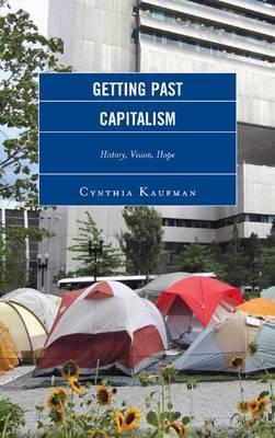 Book Review: Getting Past Capitalism