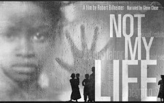 """Not my life"" movie review: The global story of human slavery"