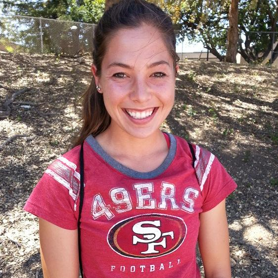 Erin Fisher