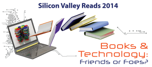 Silicon Valley Reads comes to De Anza
