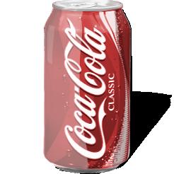 Coca-cola commercial draws fire