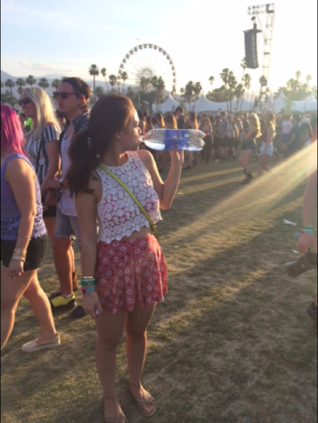 Music Festival Fashion Do's and Don'ts
