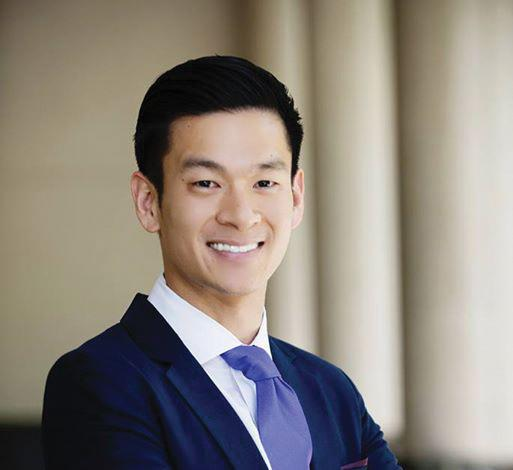 Evan Low : Attended De Anza College, Taught American government at De Anza., San Jose State University alumnus, Mayor of Campbell