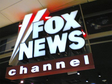 FOX News can't stop making sexist comments