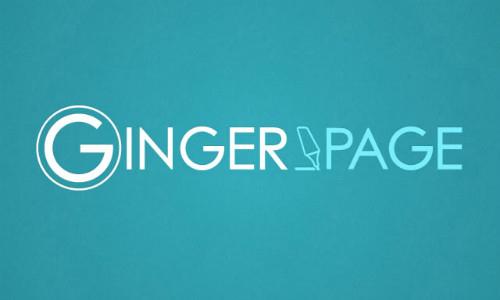 ginger_page_pr-500x300