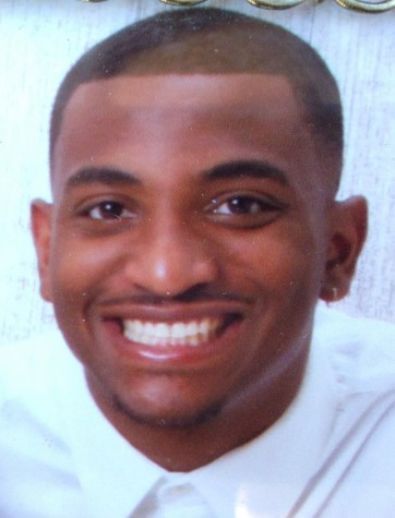 Former De Anza football player shot and killed