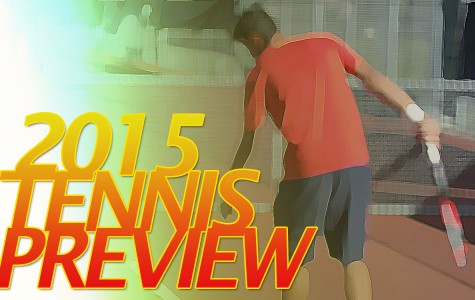 2015 Tennis Preview