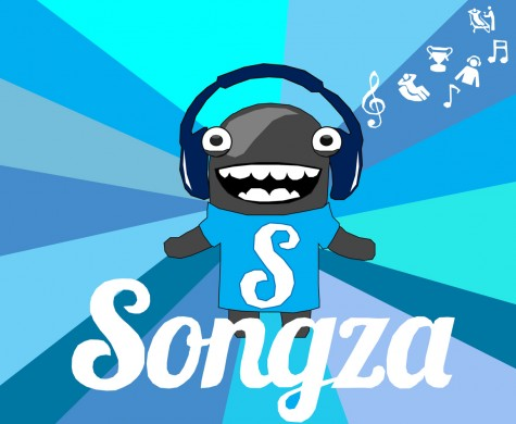 App Review: Songza music app more annoyances than tunes?