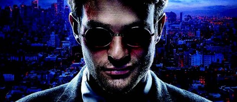 TV Show Review: Daredevil