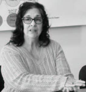 De Anza professor receives excellence award