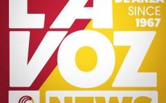 La Voz Weekly no more