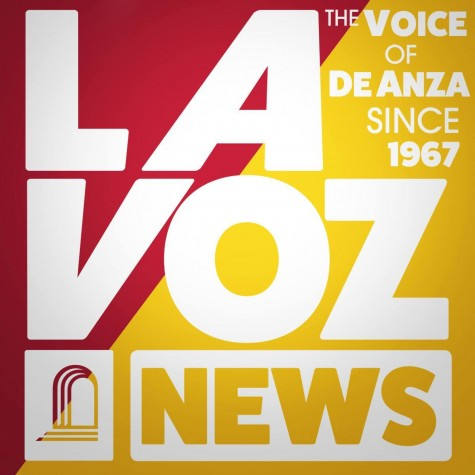 La Voz Weekly no more