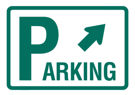 Parking at De Anza