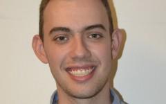 Editor's farewell column: Jay Serrano