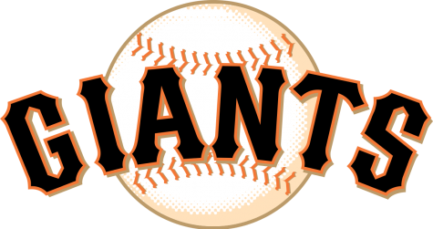 Baseball battle: Can the Giants win again in an even year?