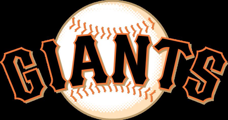 Baseball battle: Can the Giants win again in an even year?