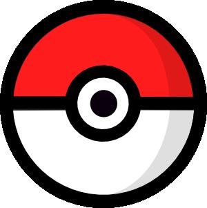 Pokemon Go at De Anza College