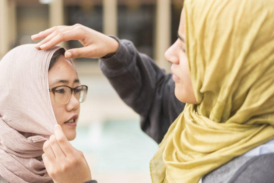 low-qualMatthew-Fernandez_Hijab-day-7