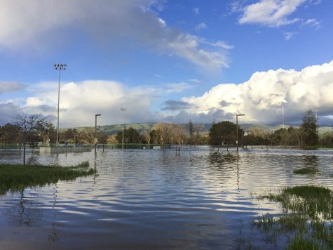 San Jose flood devastates 14,000 homes, amounts to at least $100 million in damage