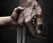 "Movie Review: ""Logan"" claws through enemies, heart"