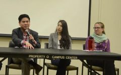 De Anza students claim victory in major win for San Jose renters