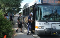 New VTA plan increases Eco Pass fee to $40