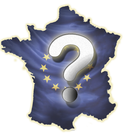 Frexit (France departure from Eurozone): Not the worst idea in the world