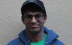 Editor's farewell column: Kunal Mehta