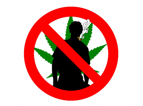Smoking weed: Students severely misinformed over legality status