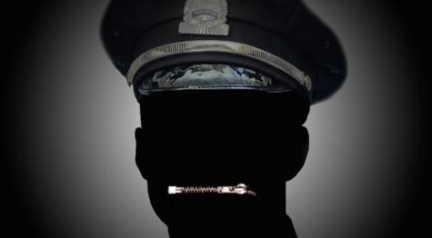 De Anza police should be more transparent