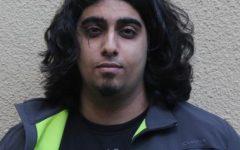Editor's farewell column: Karan Abrol