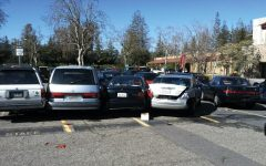 DA Voices: Had parking lot incidents? Would security cameras help?