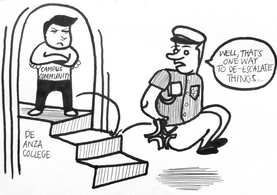 Cartoon+by+Aysha+Rehman