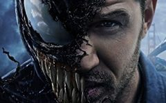 """The cinematic debut of """"Venom"""" brings about mixed appeal"""