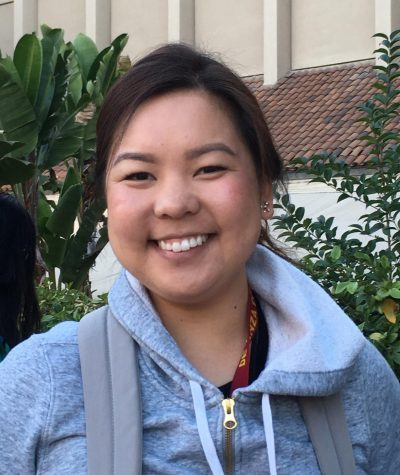 "Chai Saechou, promise counselor, ""Very diverse, lively, and it"