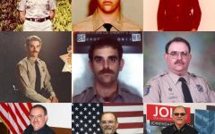 Police Chief Ron Levine to retire