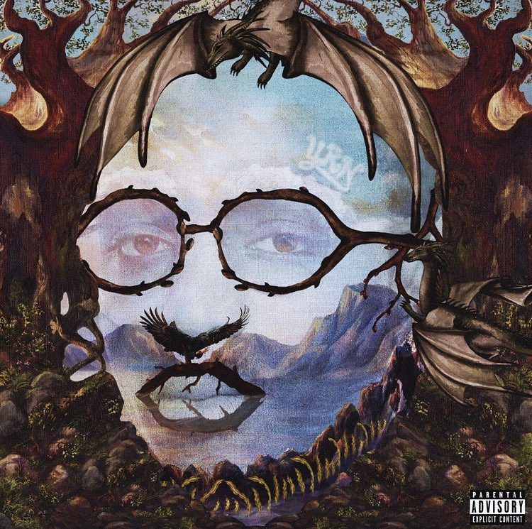 """Migos member Quavo's solo debut """"QUAVO HUNCHO"""" proves he works best in a team"""