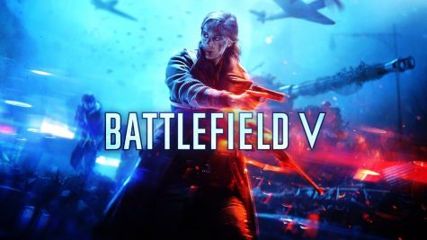 """Battlefield V"": a beautiful, yet repetitive and confusing representation of World War II"