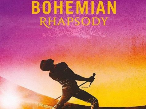"""Bohemian Rhapsody"" is a moving recount of Freddie Mercury's life"