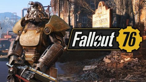 """Fallout 76"": an insult to the open world genre"