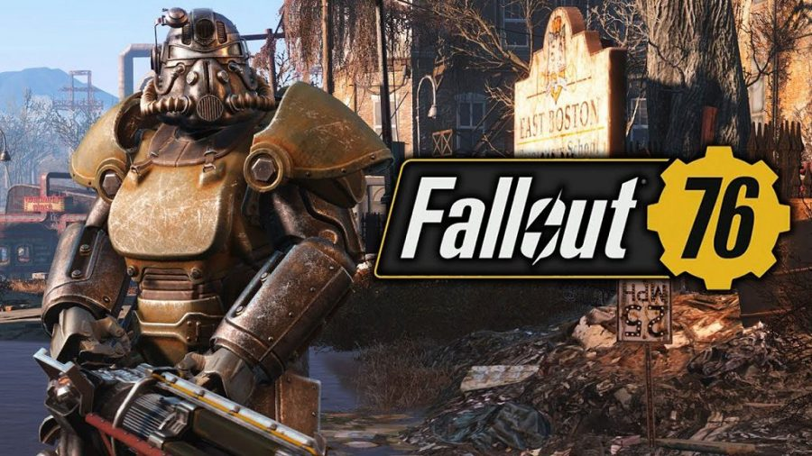 %22Fallout+76%22%3A+an+insult+to+the+open+world+genre