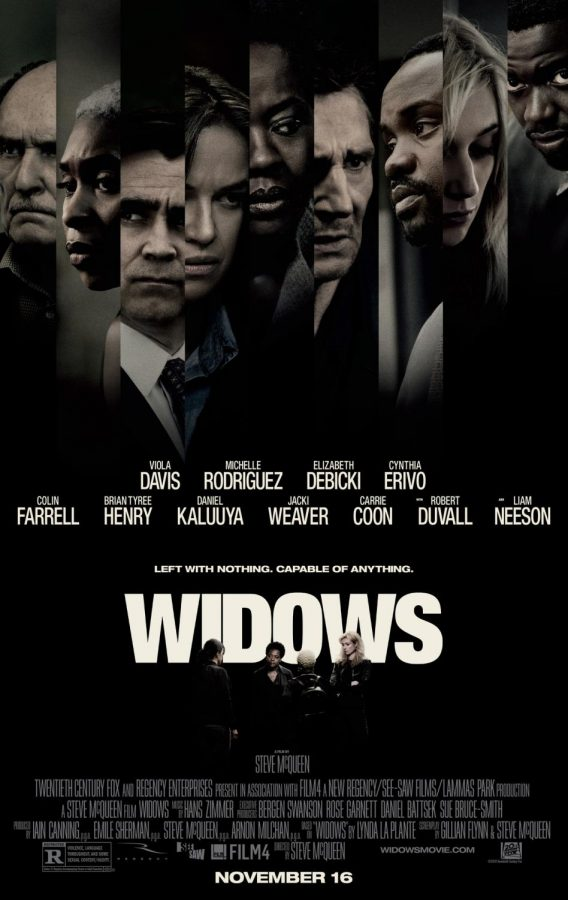 %E2%80%9CWidows%E2%80%9D+an+intense+emotional+thriller+that+gives+an+extensive+look+at+everyday+corruption