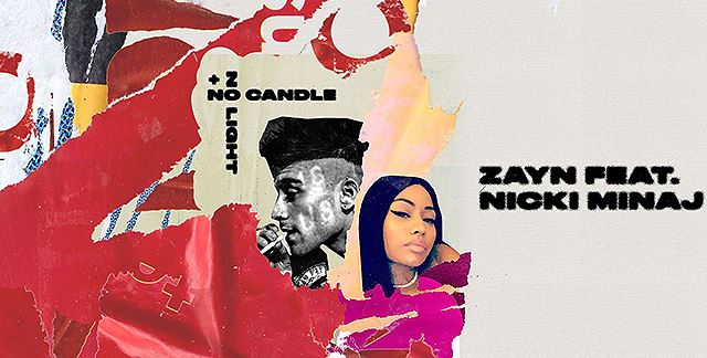 %22No+Candle+No+Light%22+by+ZAYN+ft+Nicki+Minaj+is+just+another+burned+out+track