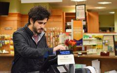 Not so wealthy, De Anza international students' financial struggle
