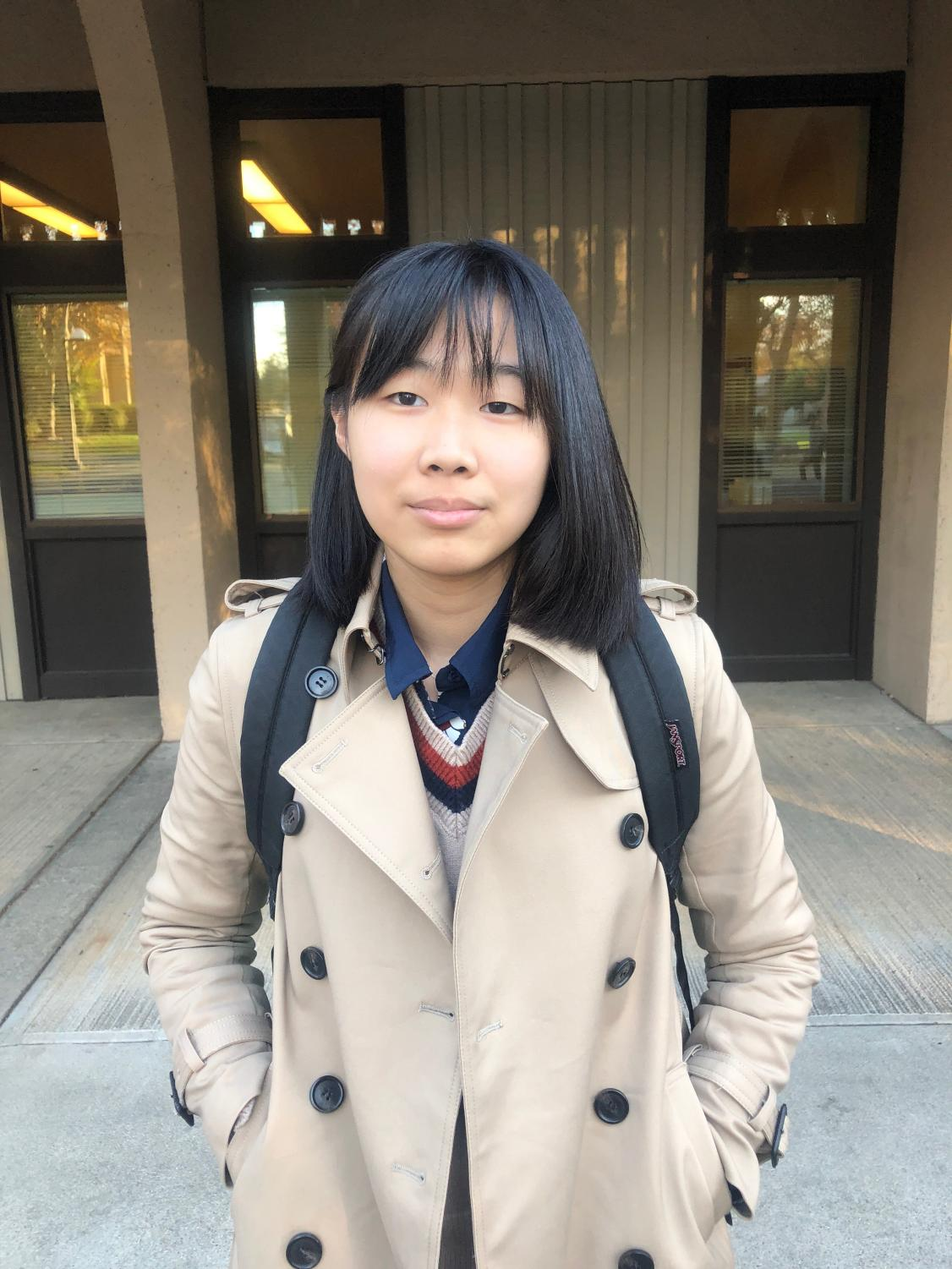 Shi-qi+Liang%2C+19%2C+finance+major+%22I%E2%80%99m+going+home+to+play+with+friends+and+have+a+break.+Maybe+my+friends+and+I+are+going+to+have+a+trip.+Play+games+with+my+friends%2C%22