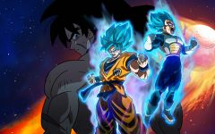 'Dragon Ball Super: Broly' shatters expectations with its riveting story and animation