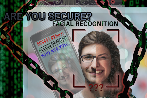 Is facial recognition technology a beneficial advancement or a dangerous one?