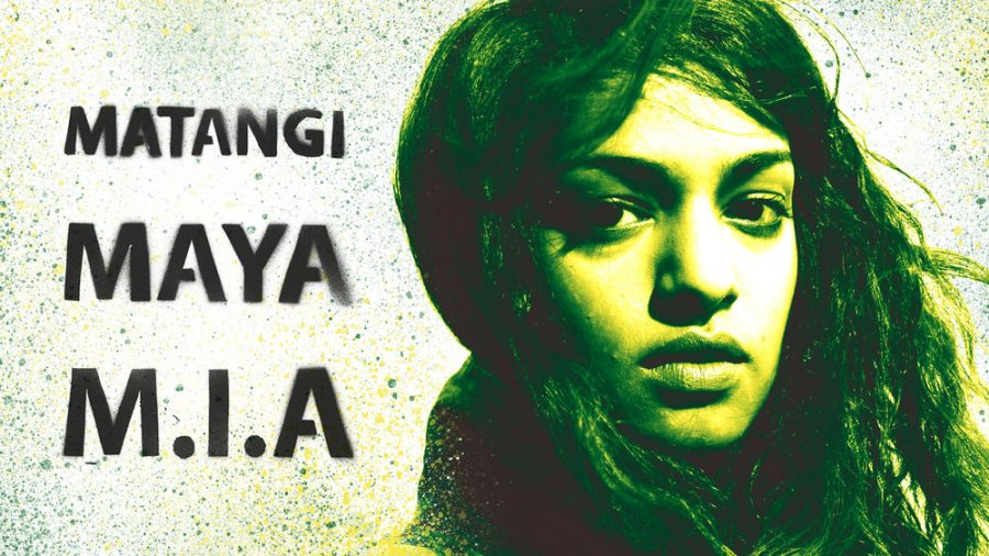 %27Matangi+%2F+Maya+%2F+M.I.A.%27+Film+event+shows+students+the+power+of+music