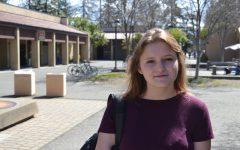 Meet your new student trustee
