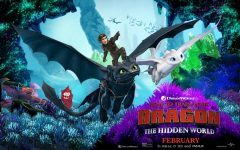 'How to Train Your Dragon: The Hidden World' masterfully concludes the tale of dragons